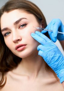 Botox-and-filler-consultation