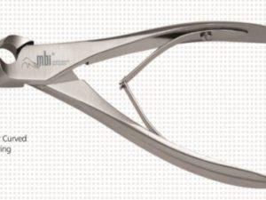 NAIL NIPPER MBI-206