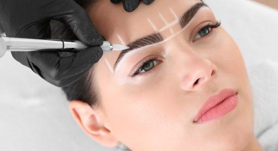 Content-Eyebrow-Tint-Course-4