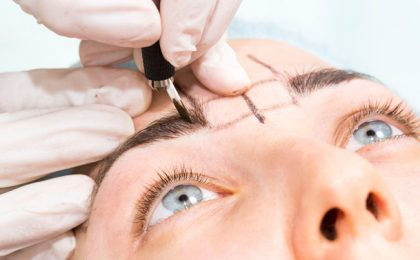 Microblading-Training-Course-Page-Image2