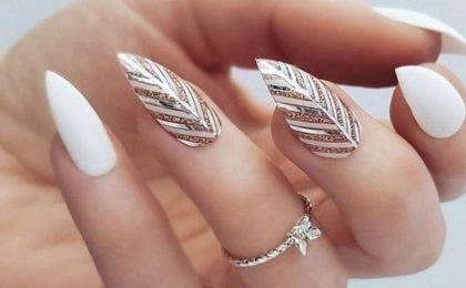 leafy-nail-art-min-1024x1024