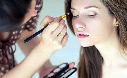 professional-Makeup